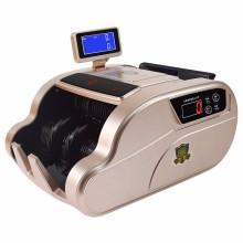 爱宝迷你猴JBYD-199升级版人民币验钞机  双屏语音
